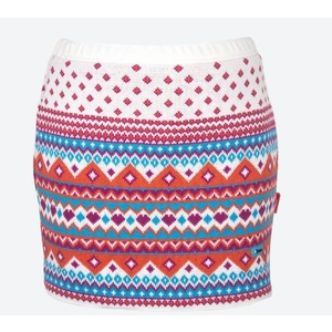 Merino sukňa Kama 6001 WS 101, Kama