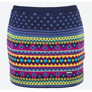 Merino sukňa Kama 6001 WS 108, Kama