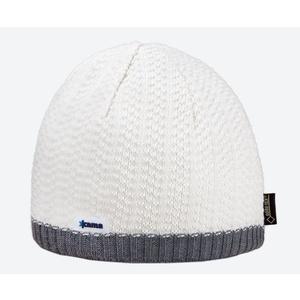 Pletená čiapka Kama AG18 101, Kama