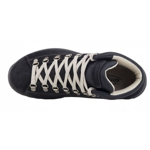 Topánky Grisport Cristina 60, Grisport
