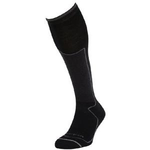 Ponožky Lorpen TRI-LAYER® Superlight, Lorpen