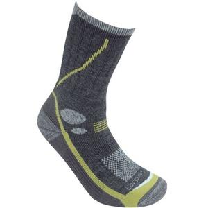 Ponožky Lorpen T3 Midweight Hiker Men (T3MMH), Lorpen