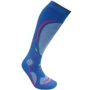 Ponožky Lorpen T3 Ski Midweight Women, Lorpen