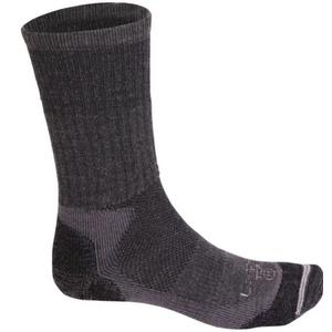 Ponožky Lorpen Trekking Antibacterial, Lorpen