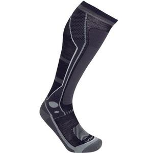Ponožky Lorpen T3 Ski Light (S3ML), Lorpen