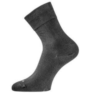 Bavlnené ponožky Lasting PLB 900