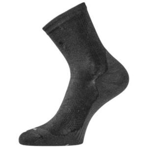Ponožky Lasting GFB-PLE, Lasting