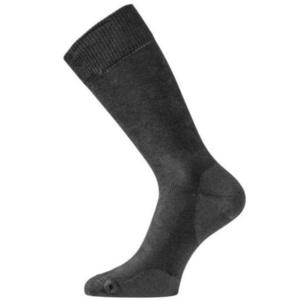 Ponožky Lasting PLF, Lasting