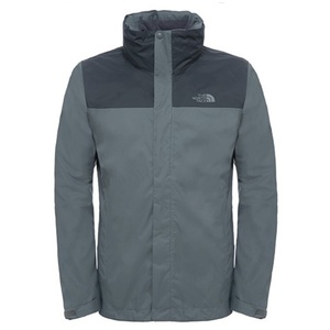 Bunda The North Face M EVOLVE II TRICLIMATE CG55Q2S, The North Face