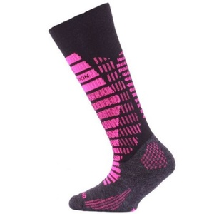 Ponožky Lasting SJR-904, Lasting