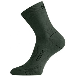 Ponožky Lasting TNW-620