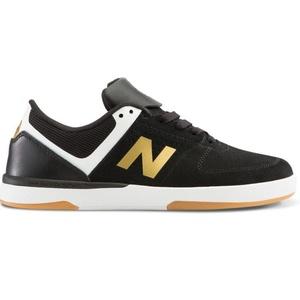 lifestylové topánky New Balance NM533TP2, New Balance