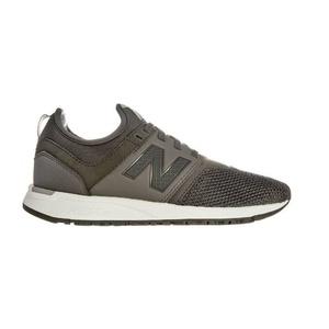 Dámske topánky New Balance WRL247CA, New Balance
