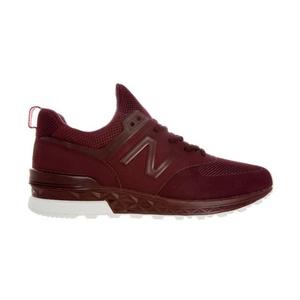 Topánky New Balance MS574SBG, New Balance