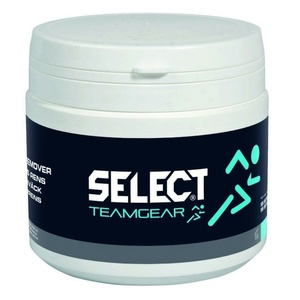 Odstraňovač lepidlá Select Resin remover transparentná, Select