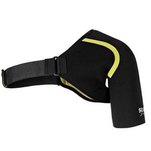 Bandáž ramena Select Shoulder support 6500 čierna, Select