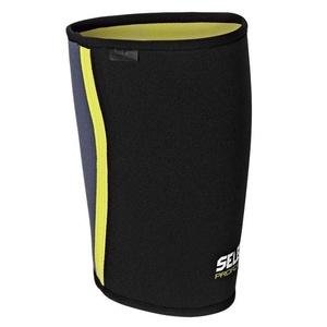 Bandáž stehná Select Thigh support 6300 čierna, Select