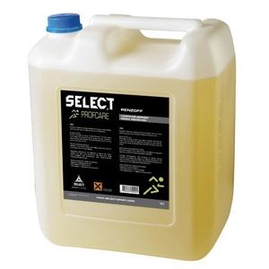 Odstraňovač lepidlá Select Renzoff floor cleaner transparentná, Select