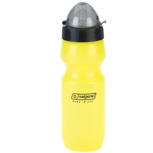 Fľaša Nalgene ATB 2 650ml Yellow 2590-3022, Nalgene