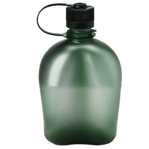 Fľaša Nalgene Oasis 1l 1777-9905 zelená, Nalgene