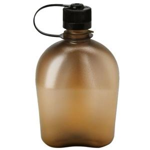 Fľaša Nalgene Oasis 1l 1777-9904 black, Nalgene