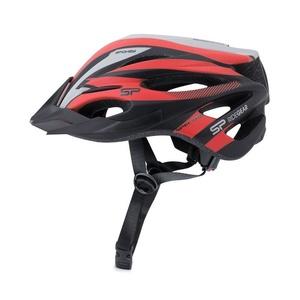 Cyklistická prilba Spokey SPECTRO 55-58 cm, Spokey