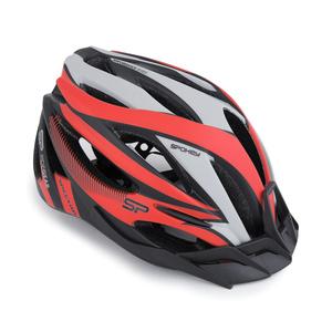Cyklistická prilba Spokey SPECTRO 58-61 cm, Spokey