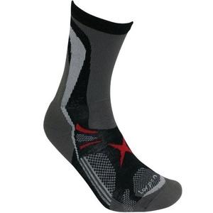 Ponožky Lorpen T3 Nordic Ski Light, Lorpen