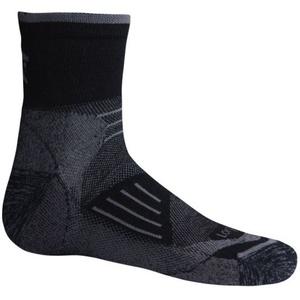 Ponožky Lorpen Merino Light Hiker Shorty (TMSH)