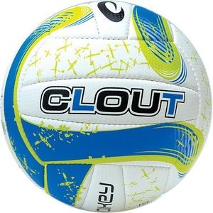 Volejbalový lopta Spokey CLOUT II, Spokey
