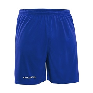 kraťasy SALMING Training Shorts Junior Royal, Salming