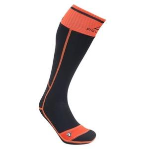 Ponožky Lorpen Trekking & Expedition (Polartec / Primaloft) inferno, Lorpen