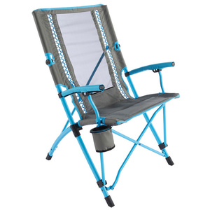 Kreslo Coleman bungee Chair Blue, Coleman