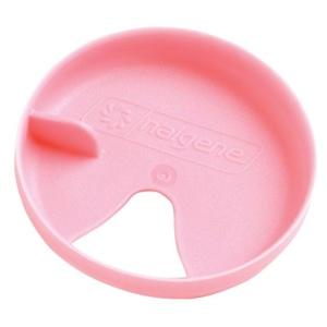 Redukcia na pitie Nalgene pink 2575-6063, Nalgene