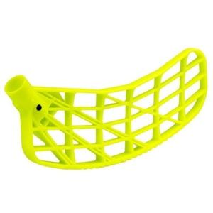 čepeľ EXEL Vision MB neon yellow, Exel
