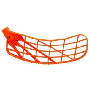 čepeľ EXEL Vision SB neon orange, Exel