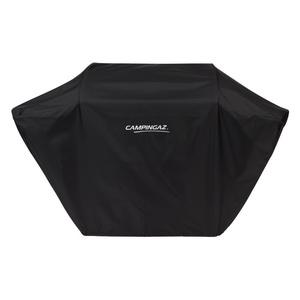Ochranný obal Campingaz Classic Barbecue Cover XL, Campingaz