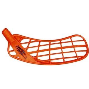 čepeľ EXEL Hawk Bio Power Orange, Exel