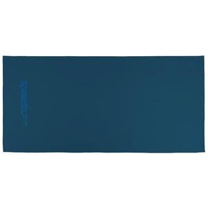 Uterák Speedo Light Towel 75x150cm Navy 68-7010e0002, Speedo