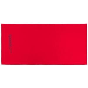 Uterák Speedo Light Towel 75x150cm Red 68-7010e0004, Speedo
