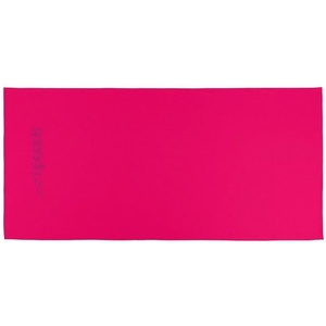 Uterák Speedo Light Towel 75x150cm Raspberry Fill 68-7010e0007, Speedo