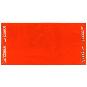 Uterák Speedo Leisure Towel 100x180cm Salso 68-7031e0008, Speedo
