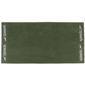 Uterák Speedo Leisure Towel 100x180cm Hedgerow 68-7031e0009, Speedo