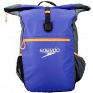 Vak Speedo Deluxe vent mesh bag xu oxid 68-10382c299, Speedo