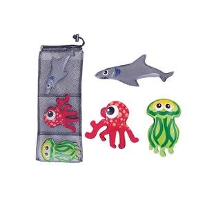 Hračky pre potápanie Spokey ZOO 2, Spokey