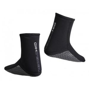 Neoprénové ponožky Hiko NEO5.0 53302, Hiko sport