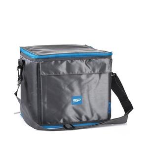 Termo taška Spokey IceCube 3 s vstavanou chladiace vložkou, Spokey
