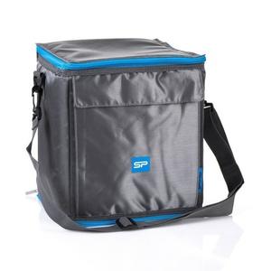 Termo taška Spokey IceCube 4 s vstavanou chladiace vložkou, Spokey