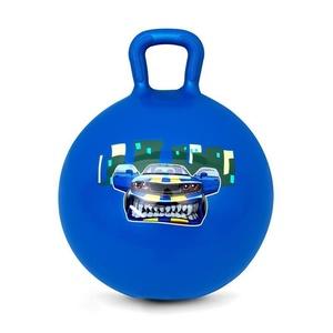 Skákacia lopta Spokey SPEEDSTER 45 cm, Spokey