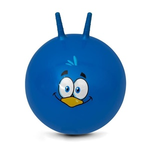 Skákacia lopta Spokey GO! 60 cm, Spokey